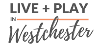 Live and Play in Westchester Logo